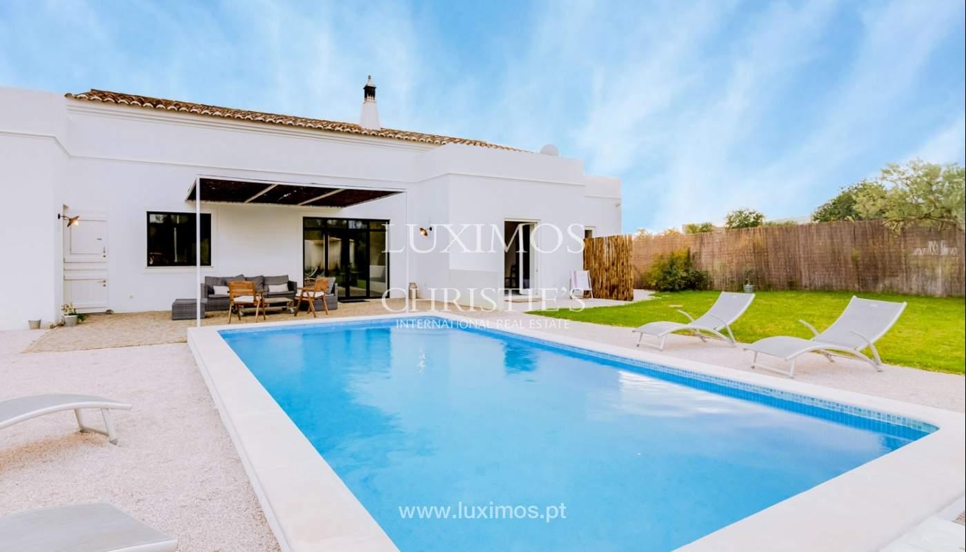 Casa de campo con gran parcela, Moncarapacho, Tavira, Algarve_179202