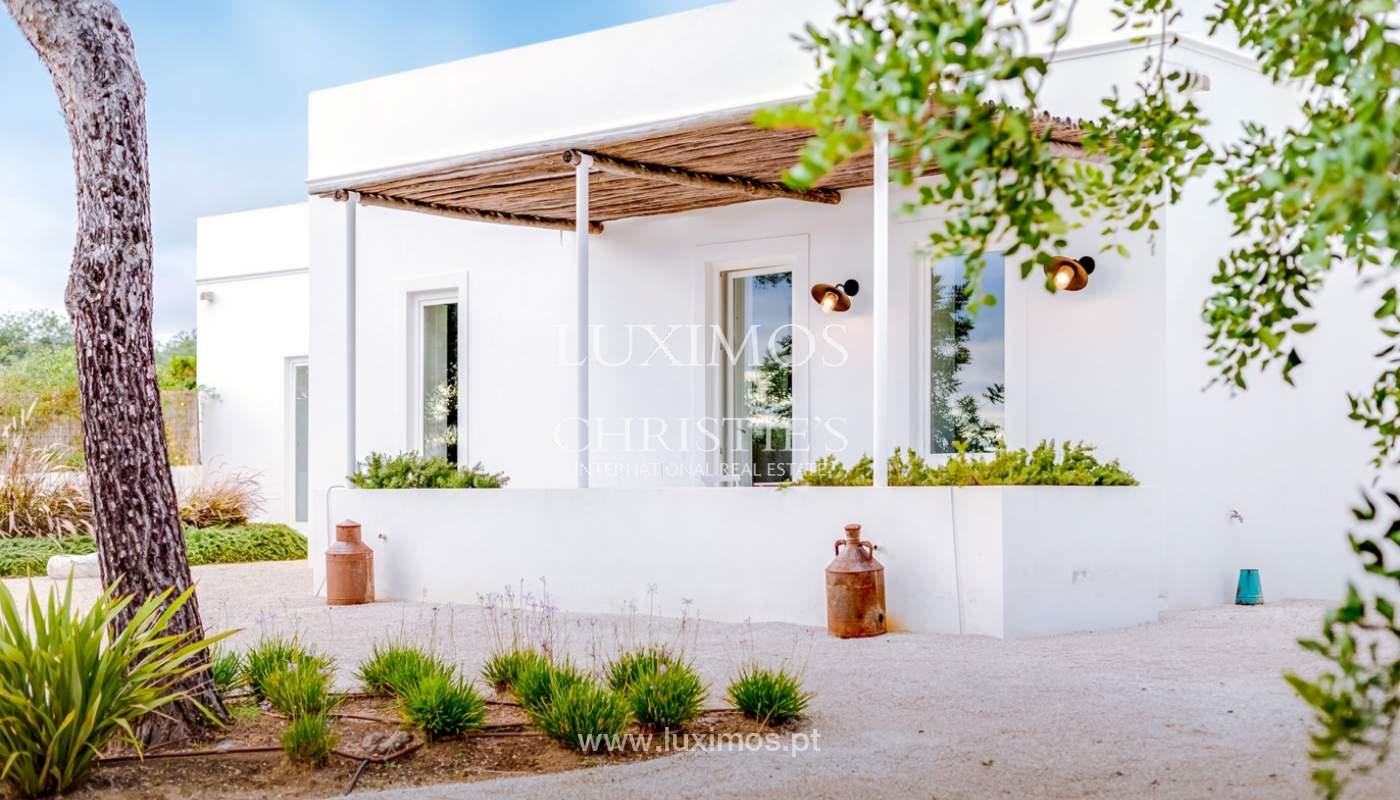 Casa de campo con gran parcela, Moncarapacho, Tavira, Algarve_179215