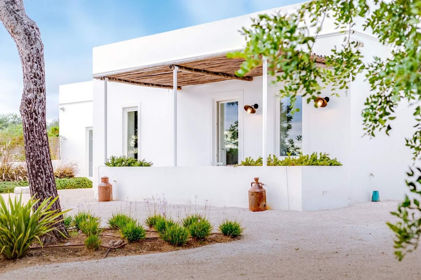 country-house-with-large-plot-moncarapacho-tavira-algarve