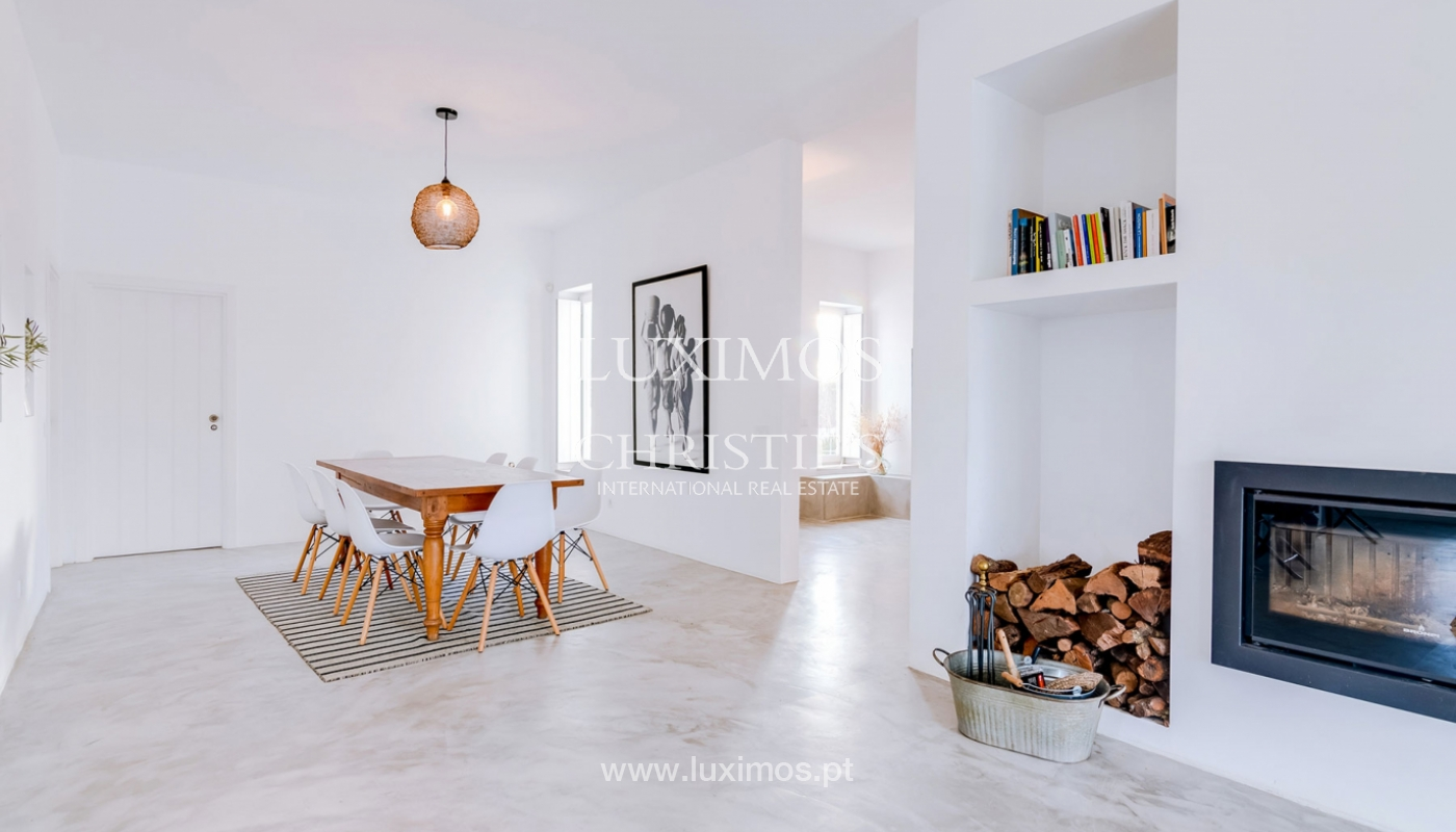 Casa de campo con gran parcela, Moncarapacho, Tavira, Algarve_179220