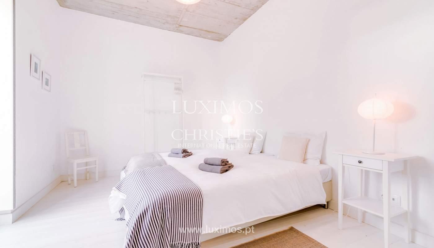 Casa de campo con gran parcela, Moncarapacho, Tavira, Algarve_179228