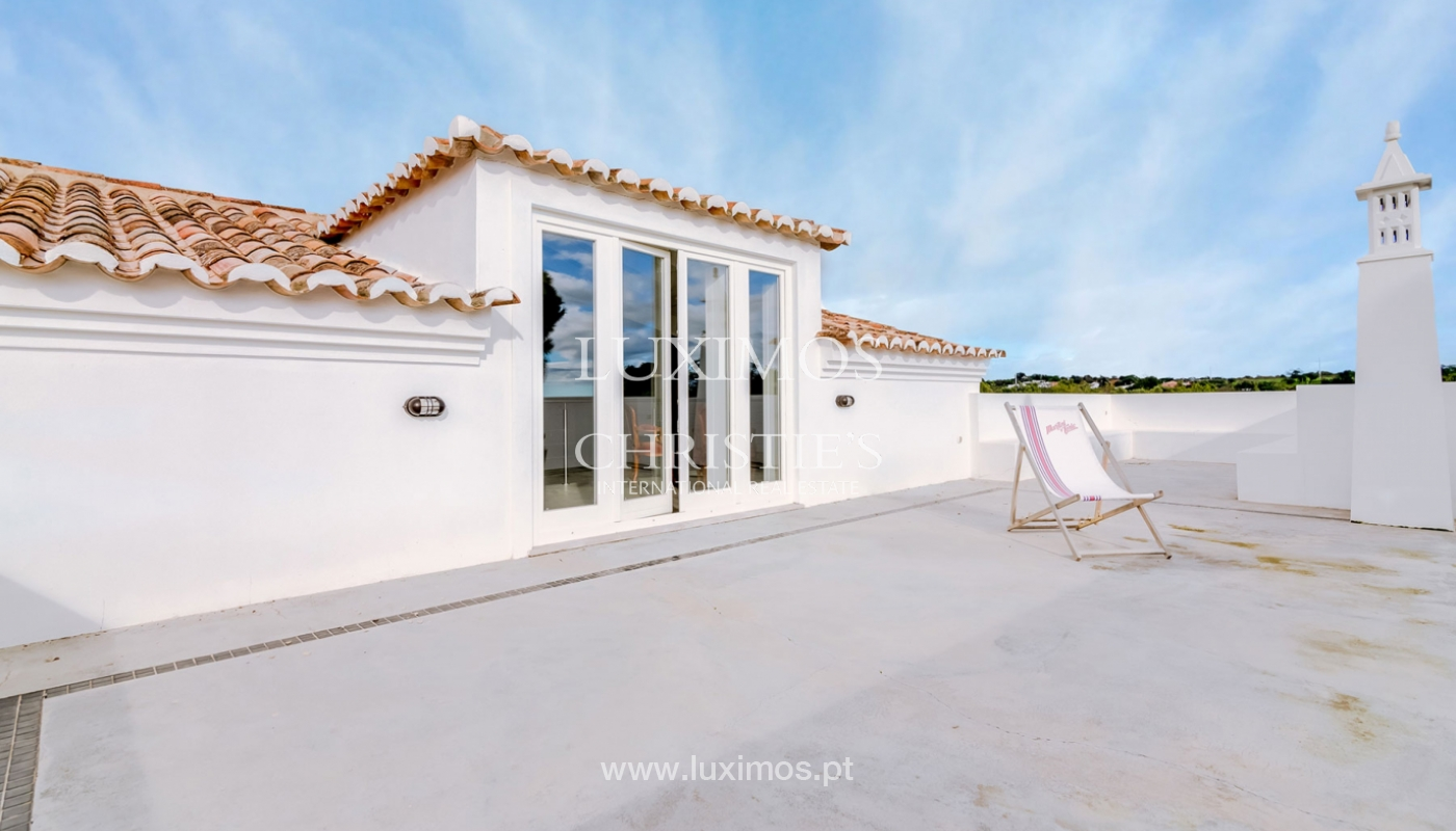 Casa de campo con gran parcela, Moncarapacho, Tavira, Algarve_179243