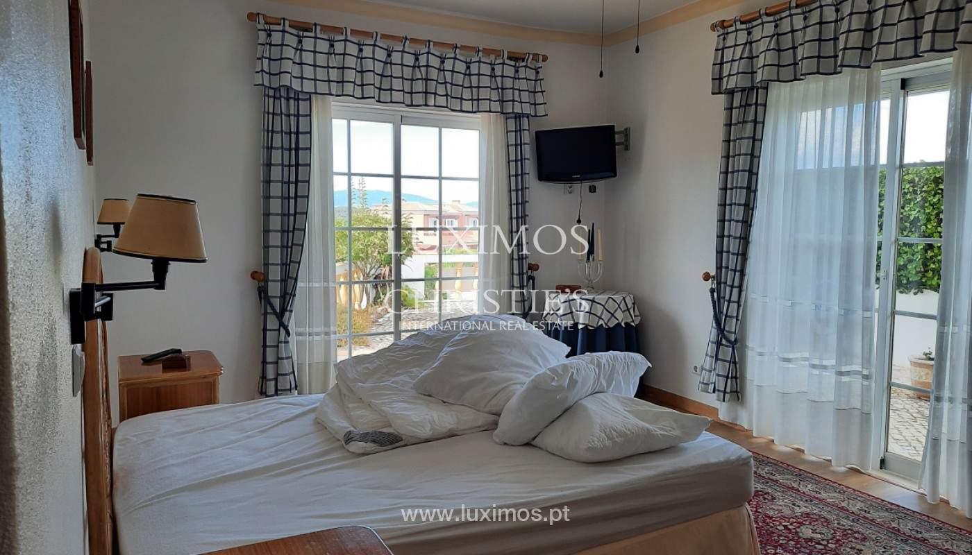 3+1-Schlafzimmer-Villa mit Meer- und Bergblick, Lagos, Algarve_179259
