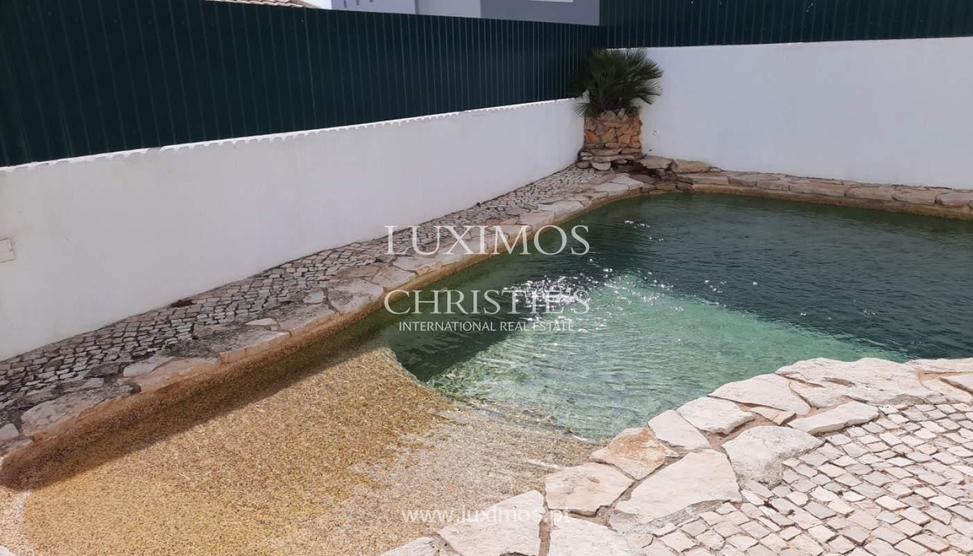 3+1-Schlafzimmer-Villa mit Meer- und Bergblick, Lagos, Algarve_179269