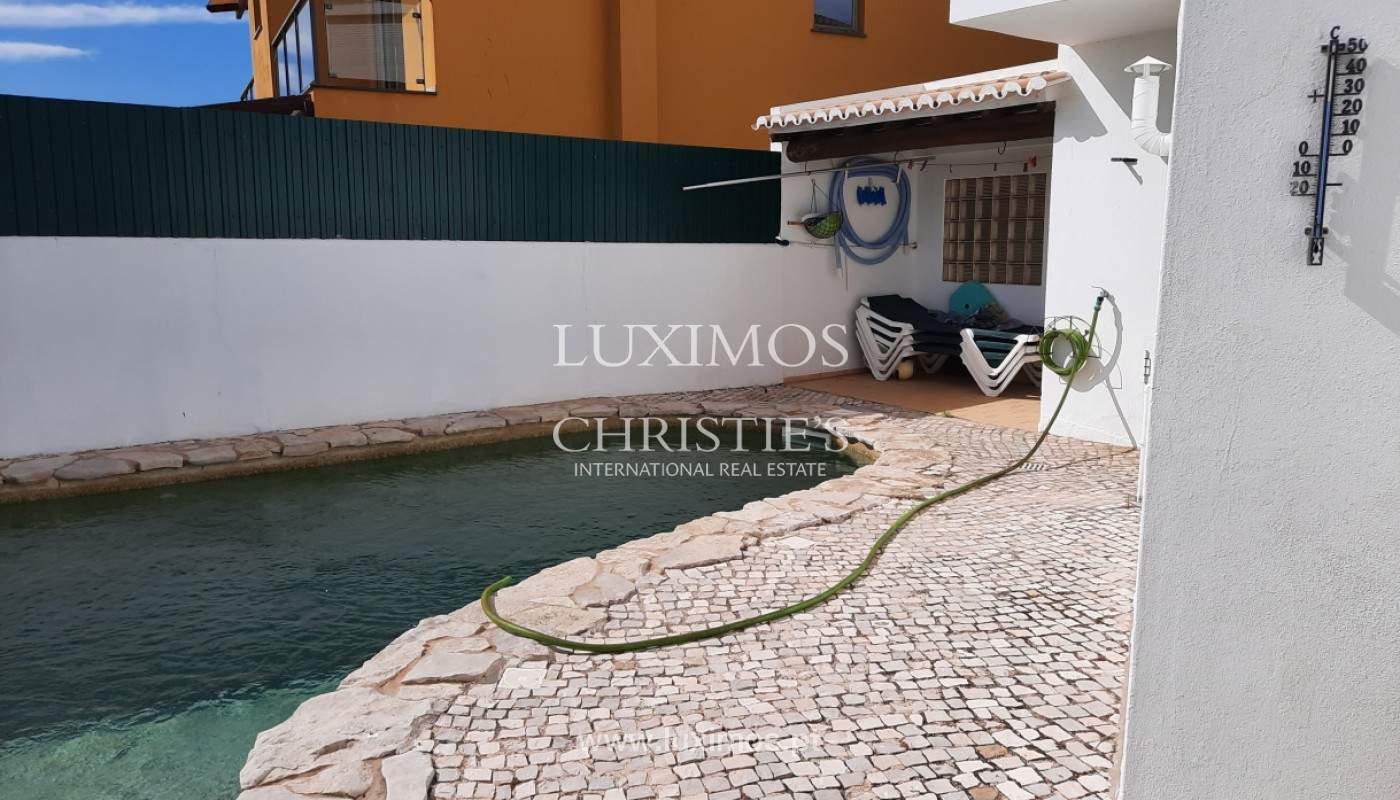 3+1-Schlafzimmer-Villa mit Meer- und Bergblick, Lagos, Algarve_179270
