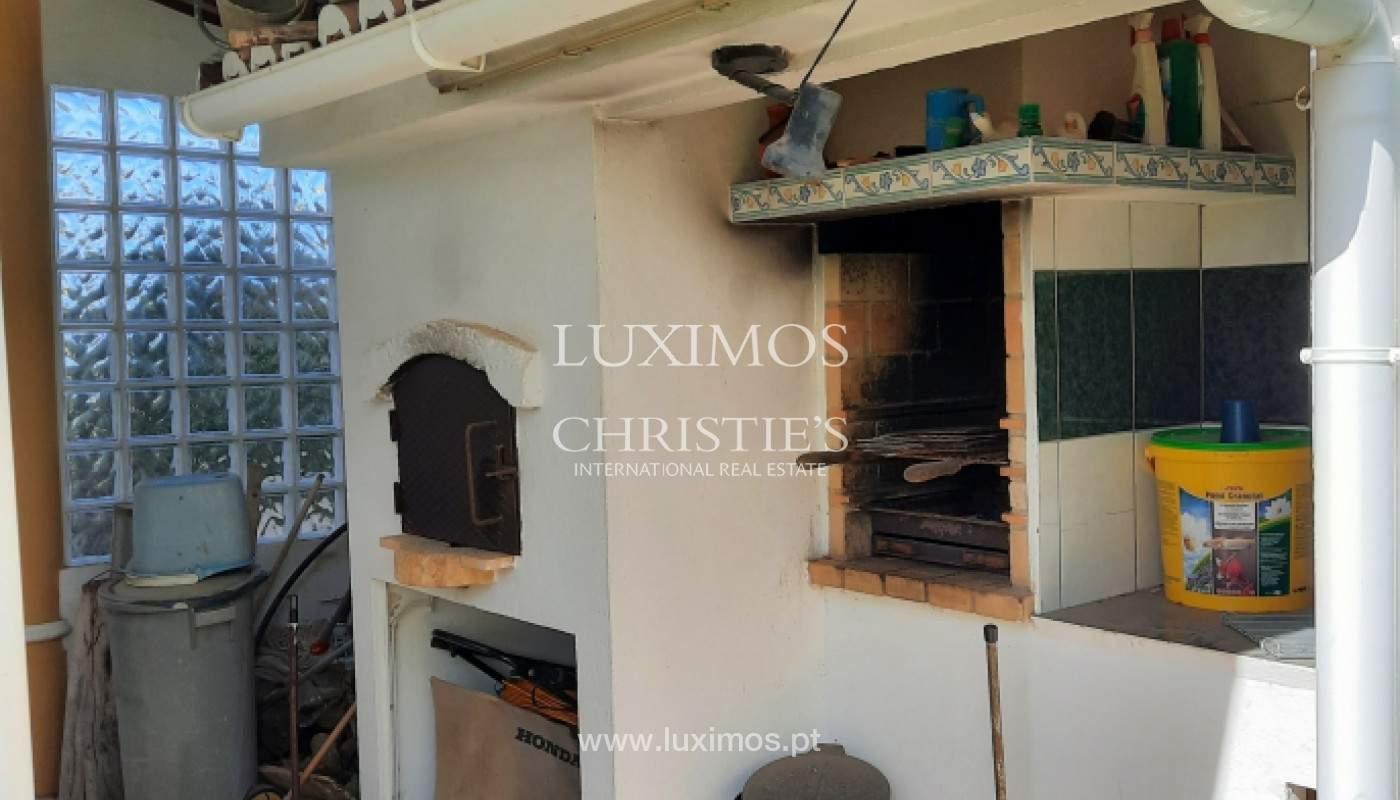 3+1-Schlafzimmer-Villa mit Meer- und Bergblick, Lagos, Algarve_179272