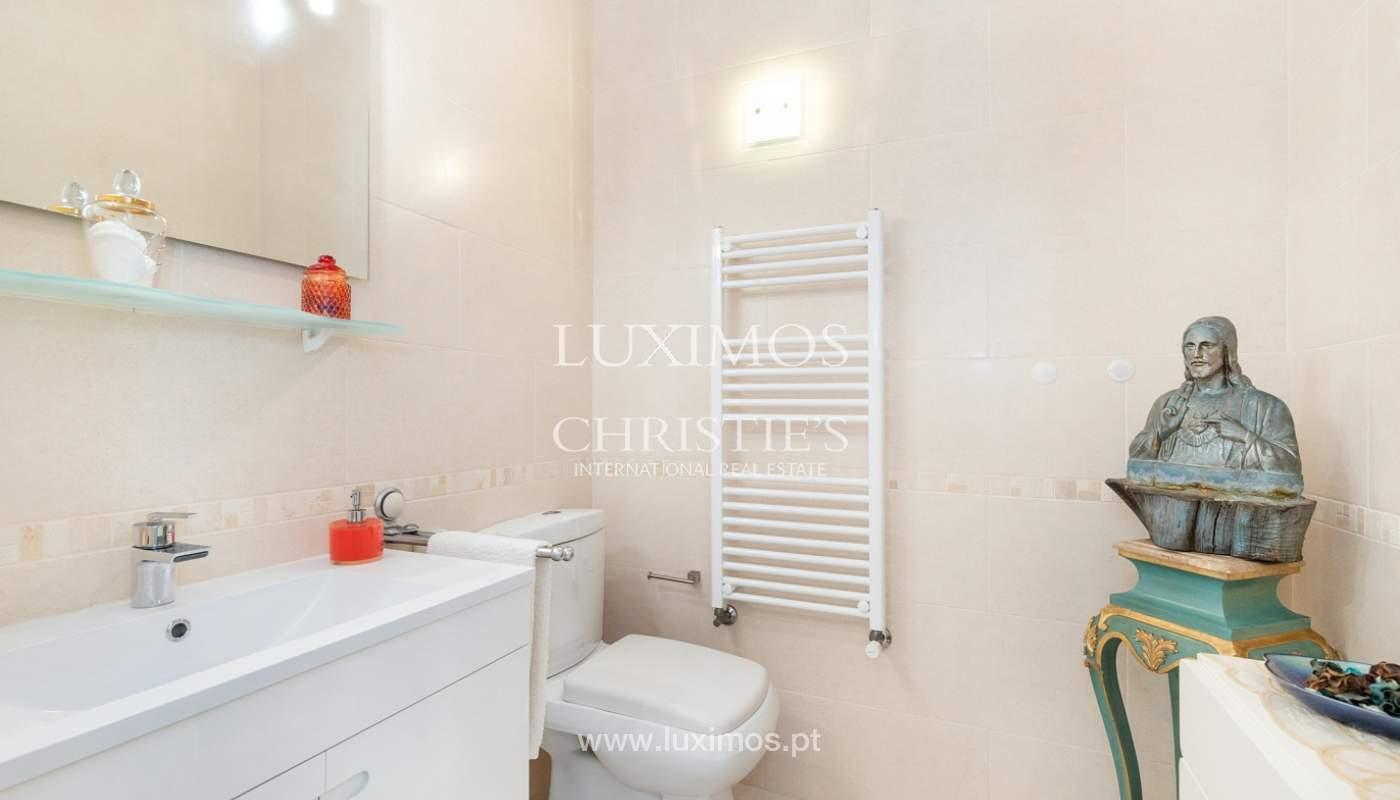 Landhaus mit Meer- und Bergblick, Monchique, Algarve_179342