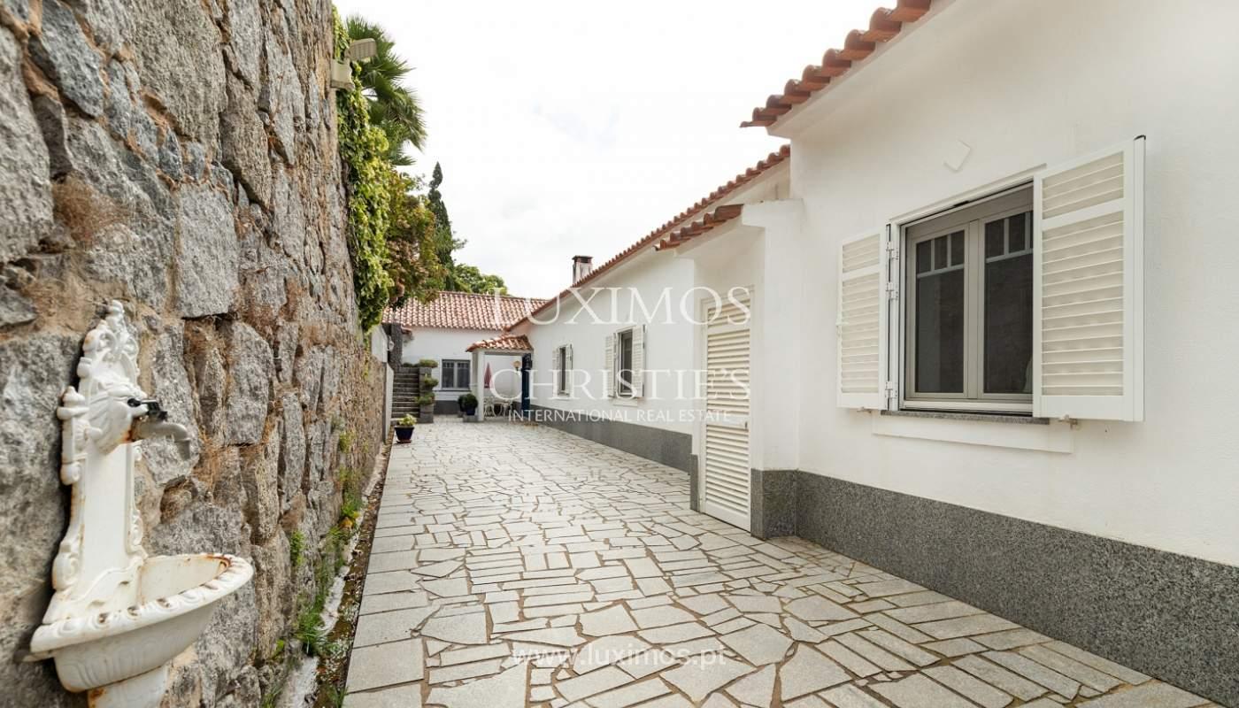 Landhaus mit Meer- und Bergblick, Monchique, Algarve_179348