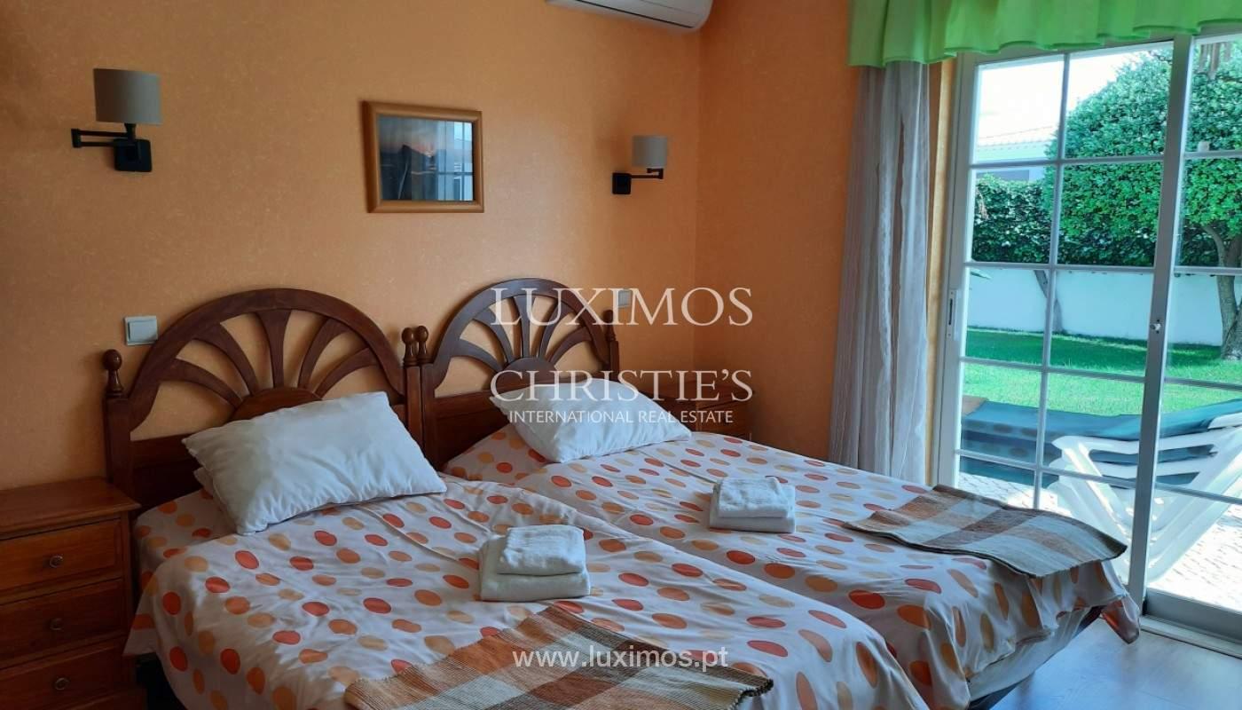 3+1-Schlafzimmer-Villa mit Meer- und Bergblick, Lagos, Algarve_179356