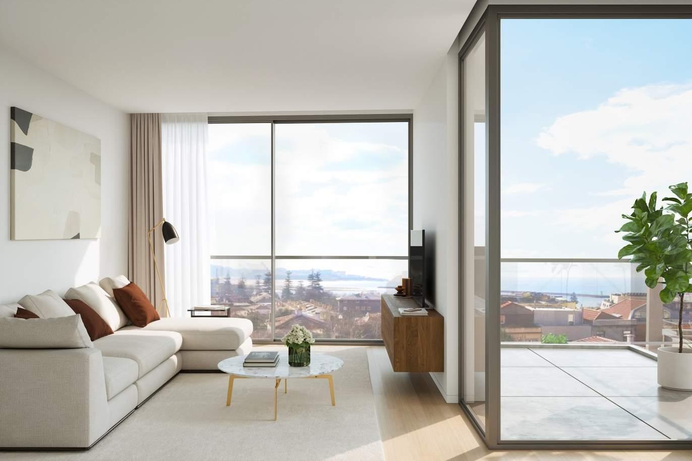 apartamento-t2-1-duplex-com-jardim-para-venda-na-foz-do-douro