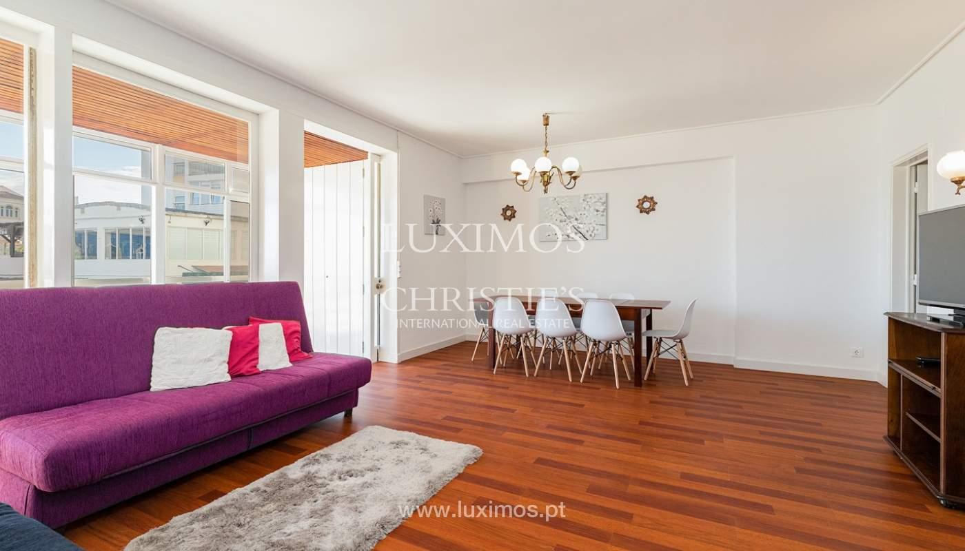4 Schlafzimmer Duplex-Wohnung, mit Meerblick, Praia da Rocha, Algarve_179725