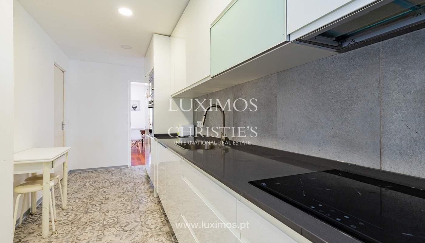 4 Schlafzimmer Duplex-Wohnung, mit Meerblick, Praia da Rocha, Algarve_179728