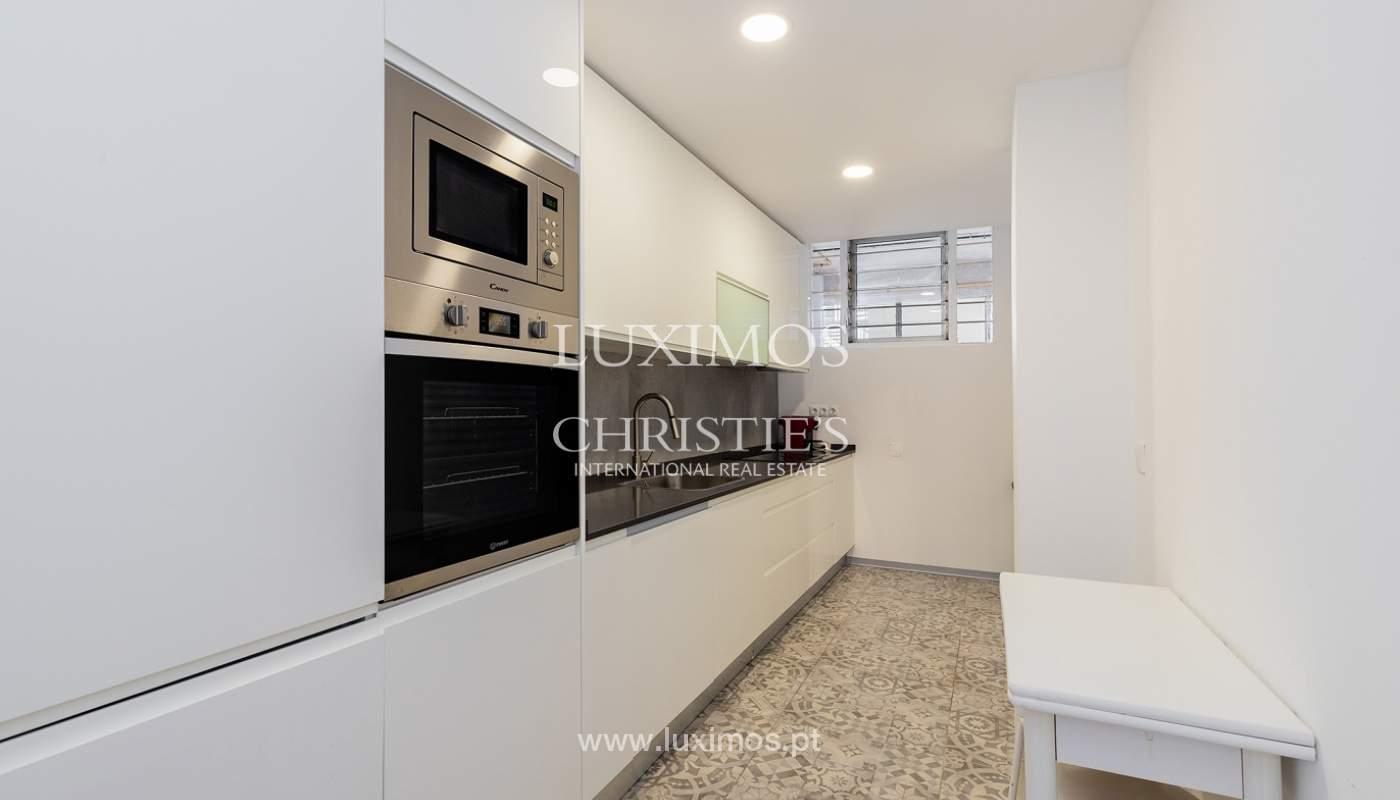 4 Schlafzimmer Duplex-Wohnung, mit Meerblick, Praia da Rocha, Algarve_179729