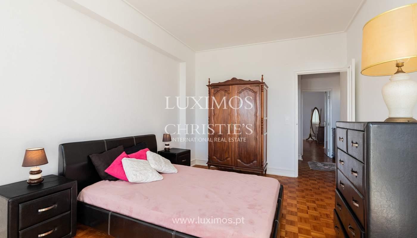 4 Schlafzimmer Duplex-Wohnung, mit Meerblick, Praia da Rocha, Algarve_179730