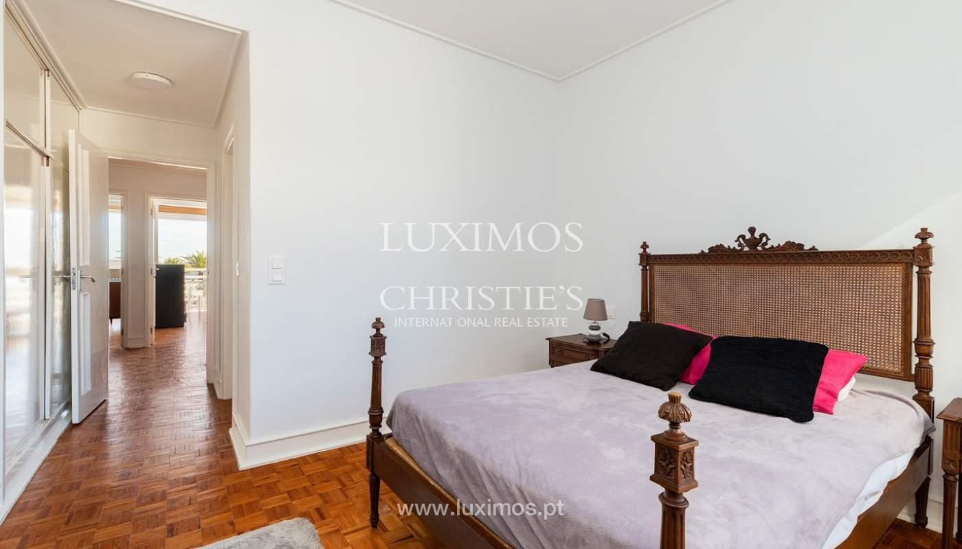 4 Schlafzimmer Duplex-Wohnung, mit Meerblick, Praia da Rocha, Algarve_179735