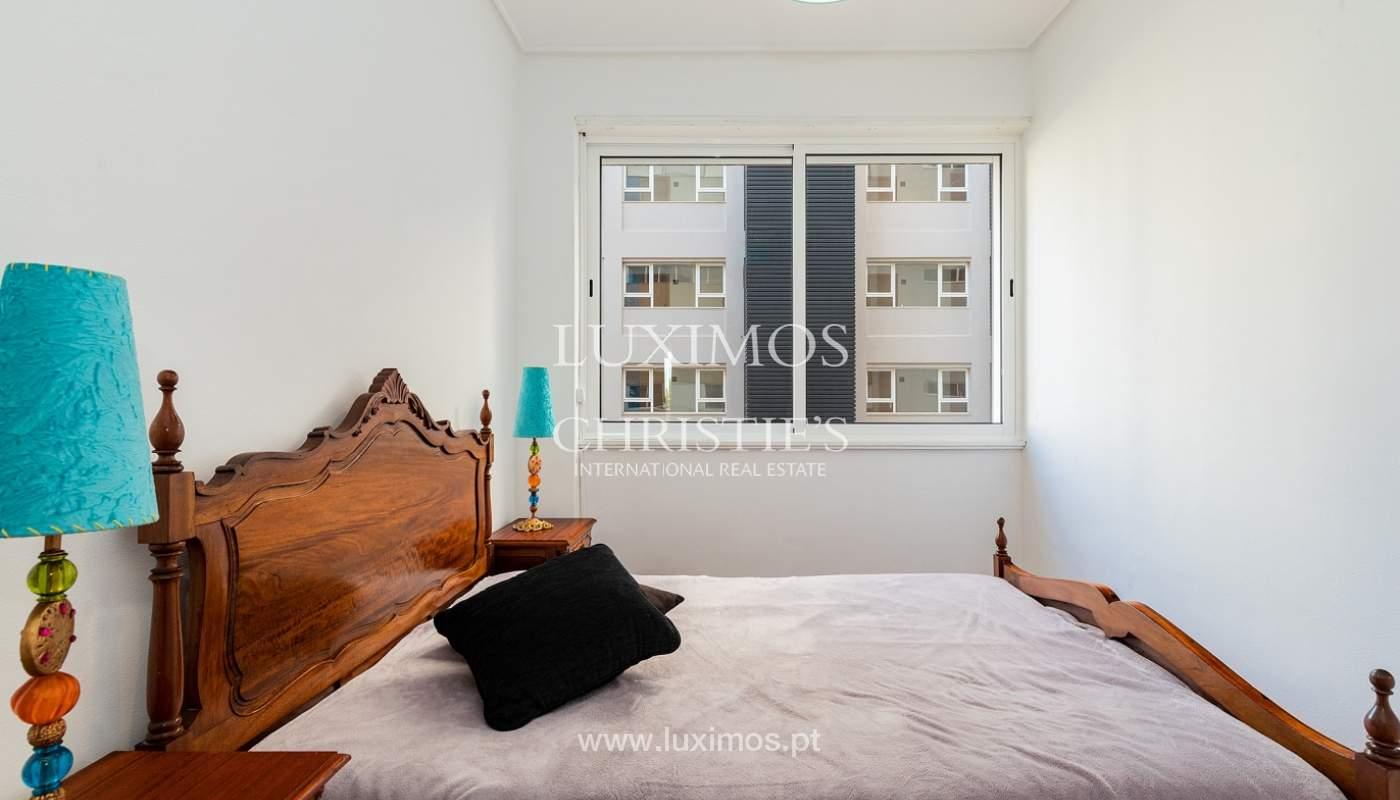 4 Schlafzimmer Duplex-Wohnung, mit Meerblick, Praia da Rocha, Algarve_179737