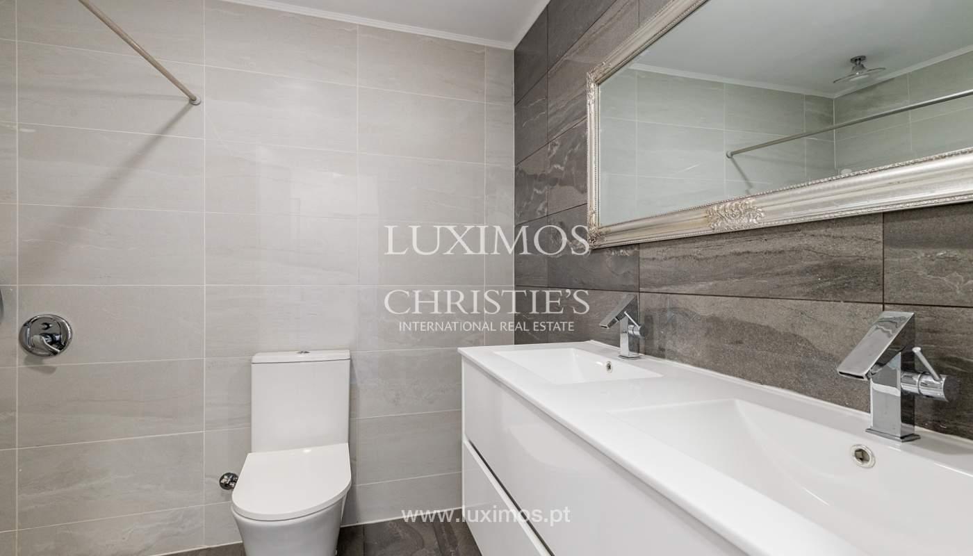 4 Schlafzimmer Duplex-Wohnung, mit Meerblick, Praia da Rocha, Algarve_179738
