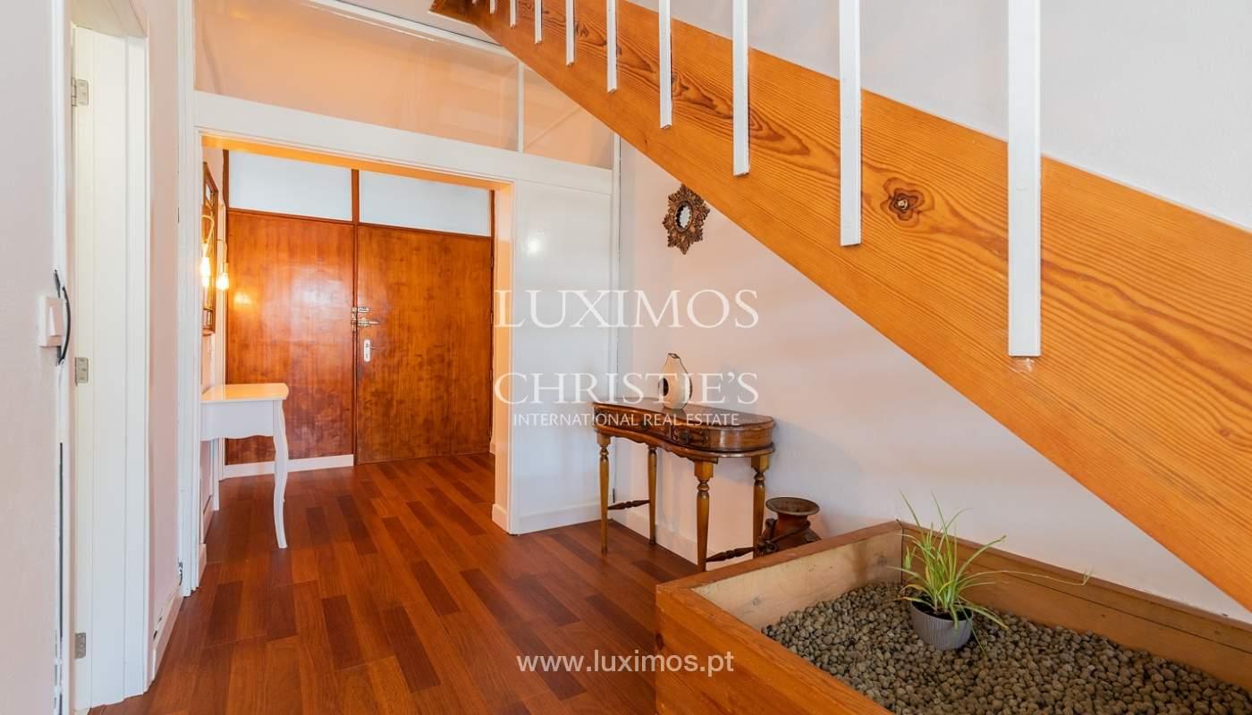 4 Schlafzimmer Duplex-Wohnung, mit Meerblick, Praia da Rocha, Algarve_179742
