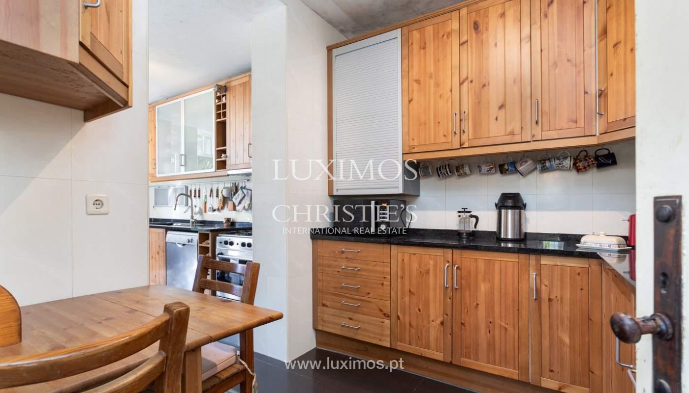 5+2 Schlafzimmer Freistehendes Haus mit Garten, zu verkaufen, in Porto, Portugal_179923