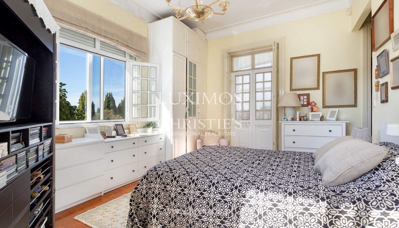 5+2 Schlafzimmer Freistehendes Haus mit Garten, zu verkaufen, in Porto, Portugal_179926