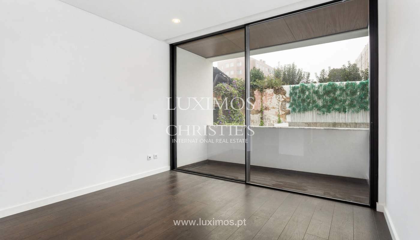 Luxusvilla, zu verkaufen, in Matosinhos, Portugal_180295