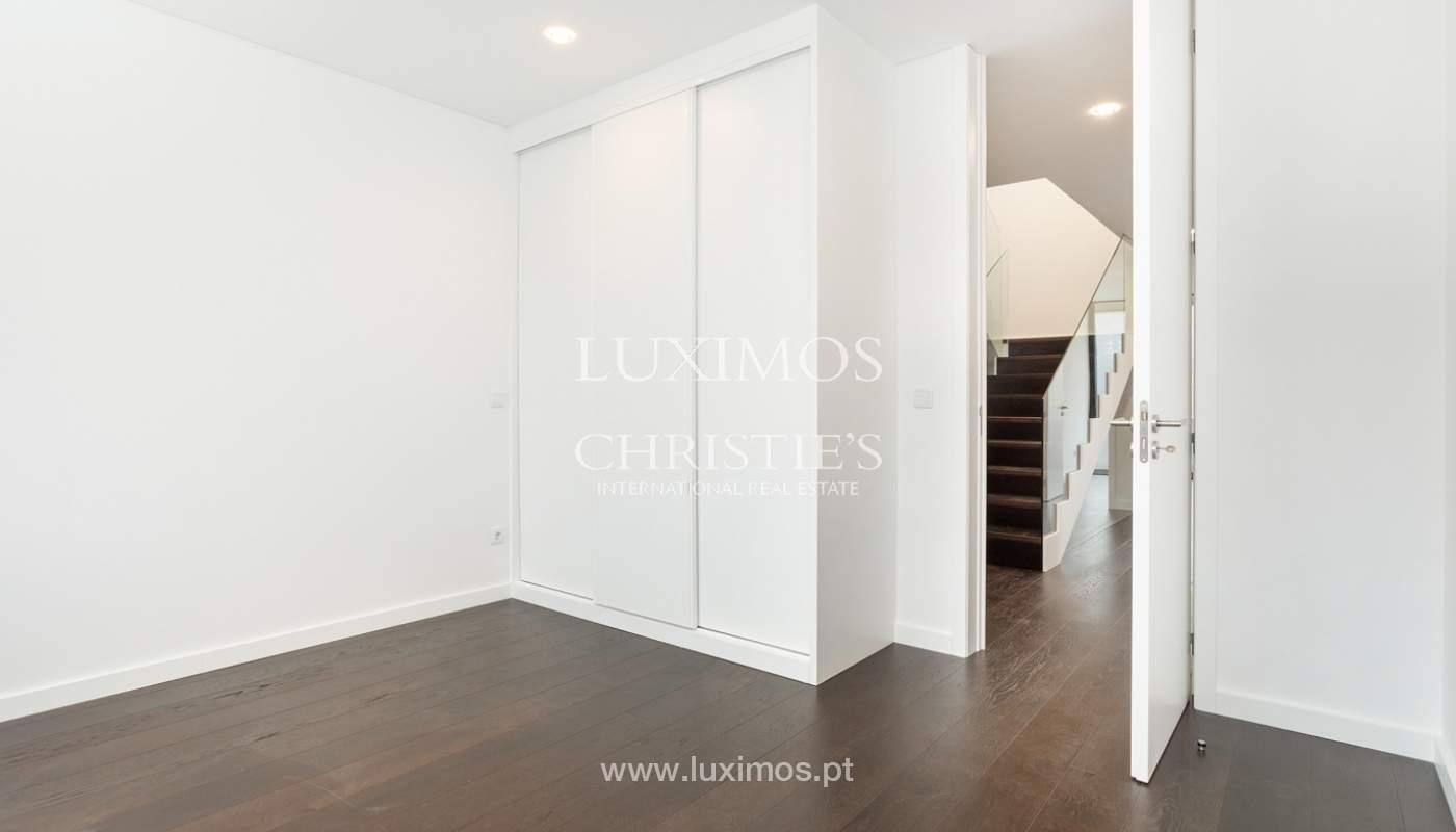 Luxusvilla, zu verkaufen, in Matosinhos, Portugal_180297