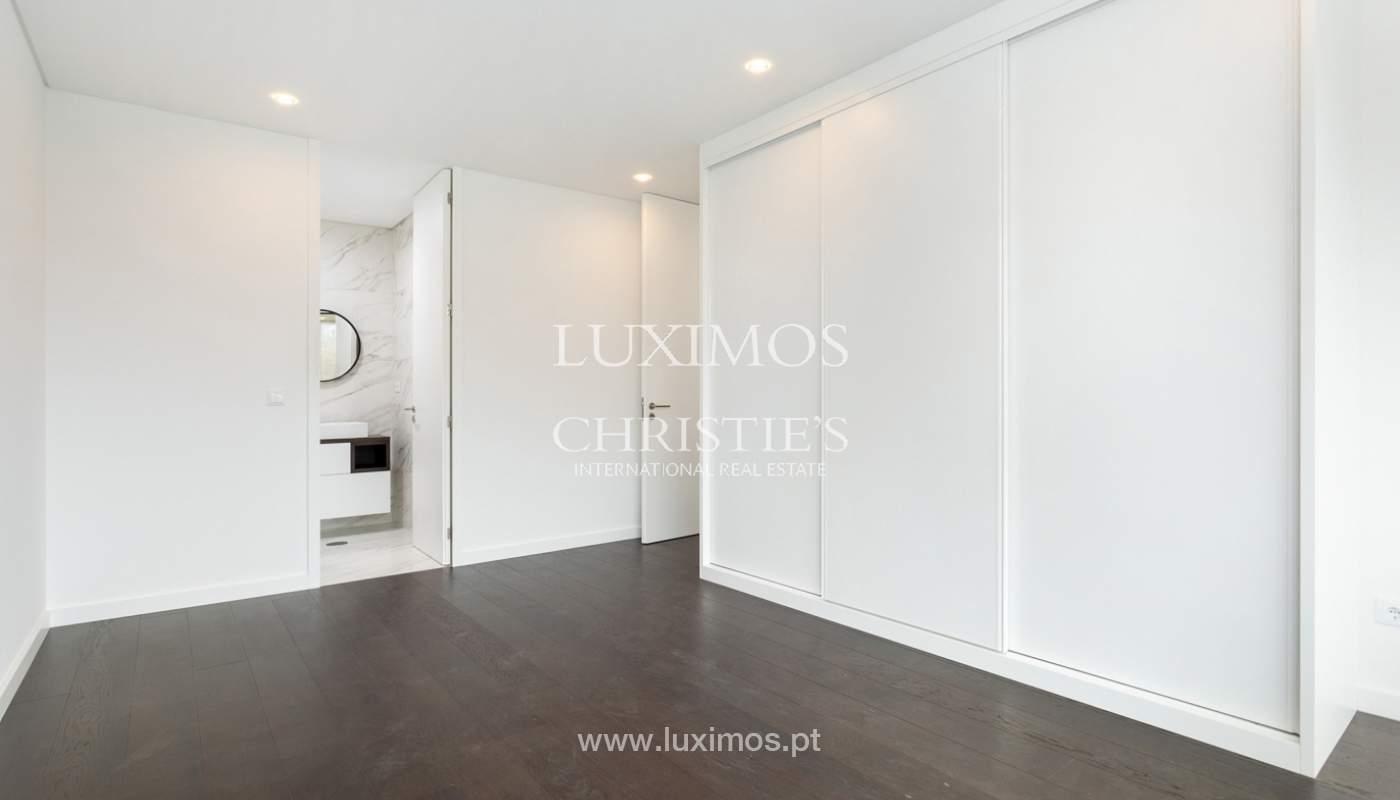 Luxusvilla, zu verkaufen, in Matosinhos, Portugal_180299