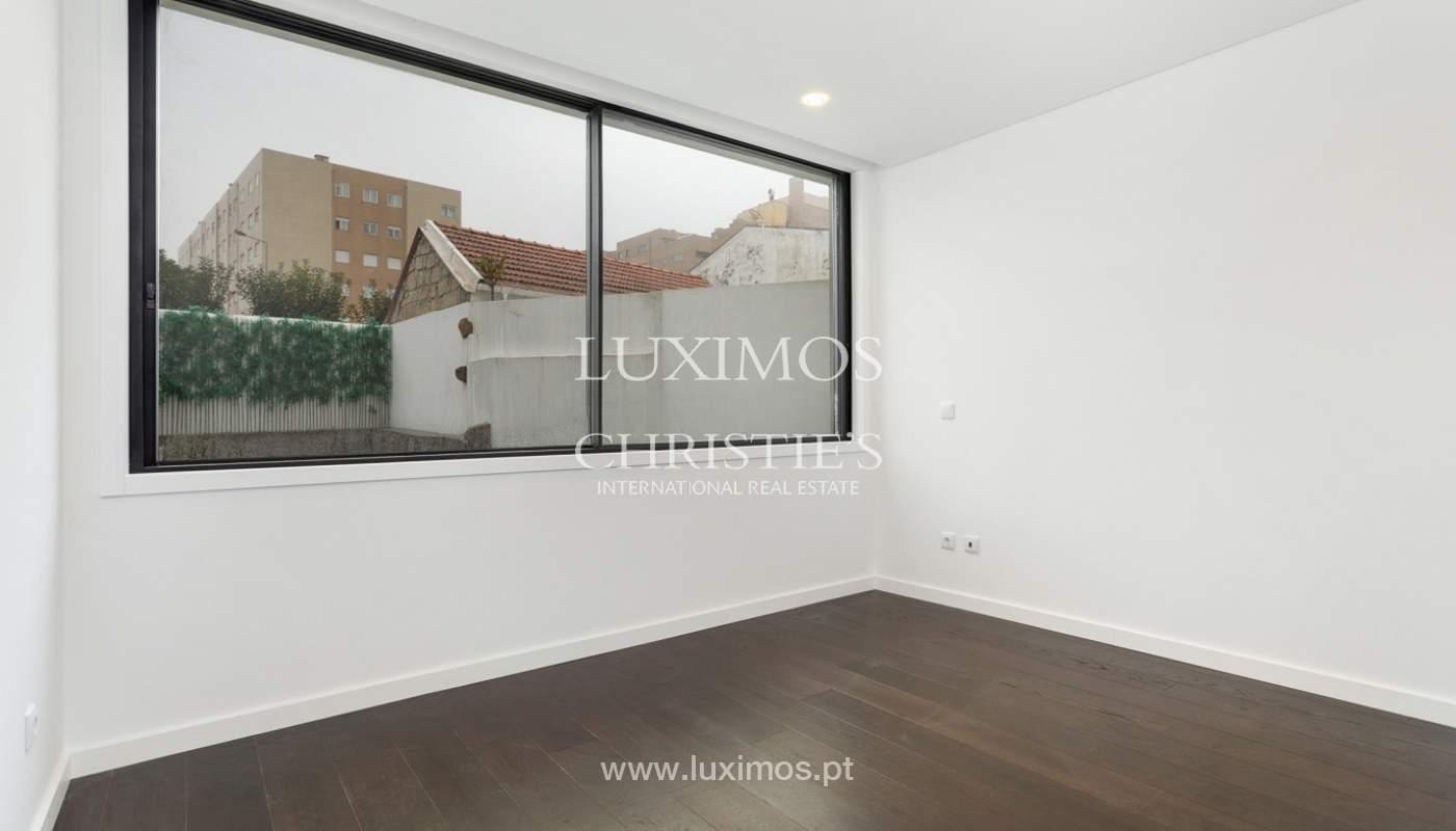 Luxusvilla, zu verkaufen, in Matosinhos, Portugal_180300