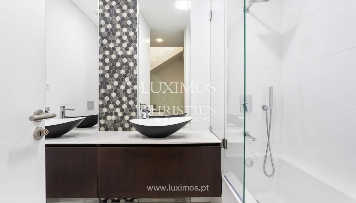 Luxusvilla, zu verkaufen, in Matosinhos, Portugal_180305