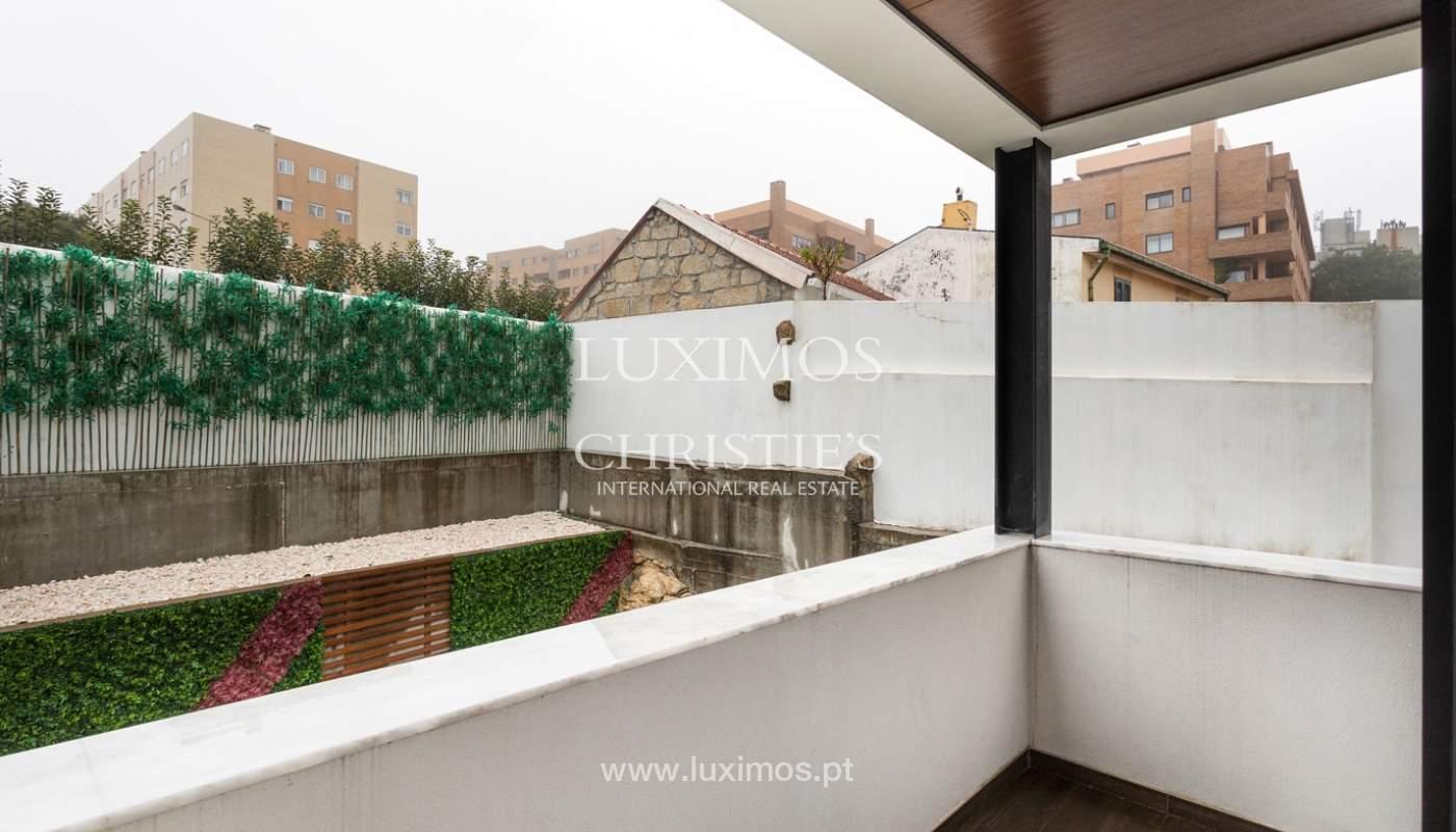 Luxusvilla, zu verkaufen, in Matosinhos, Portugal_180311