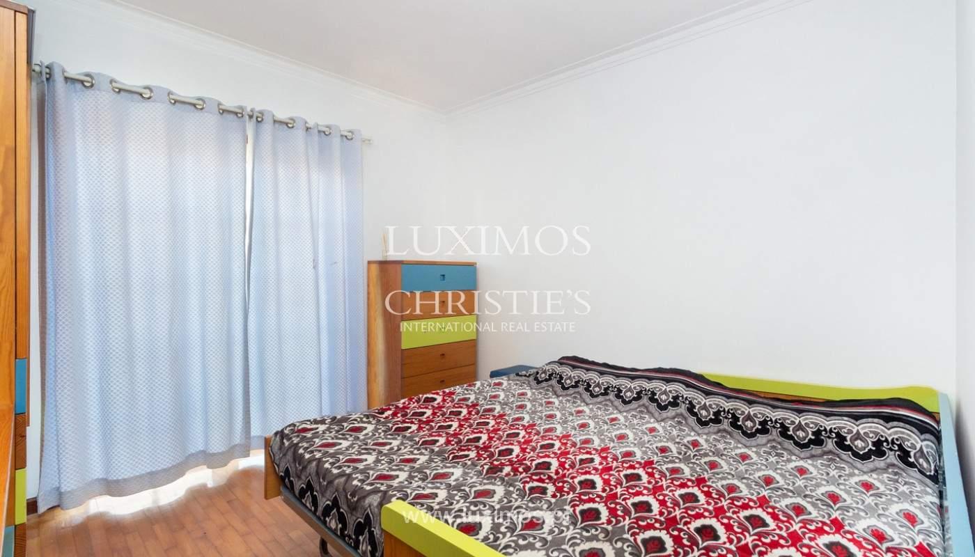 Haus in 2. Linie des Meeres, zu verkaufen, in Lavra, Portugal_180634