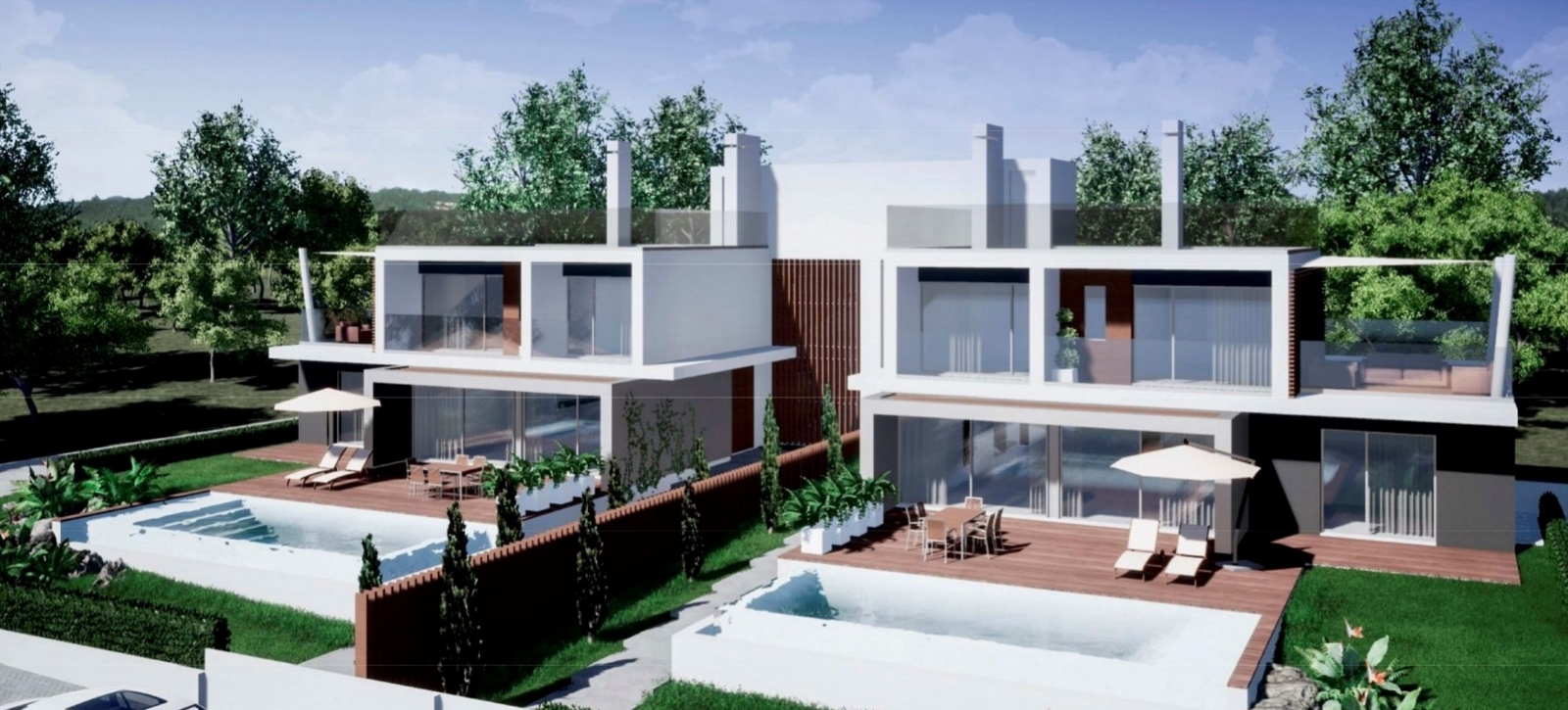 contemporary-4-bedroom-villa-in-the-design-phase-almancil