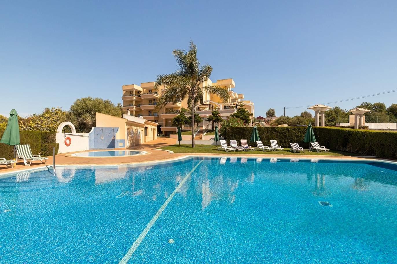 spacious-3-bedroom-with-sea-view-private-condominium-praia-do-vau