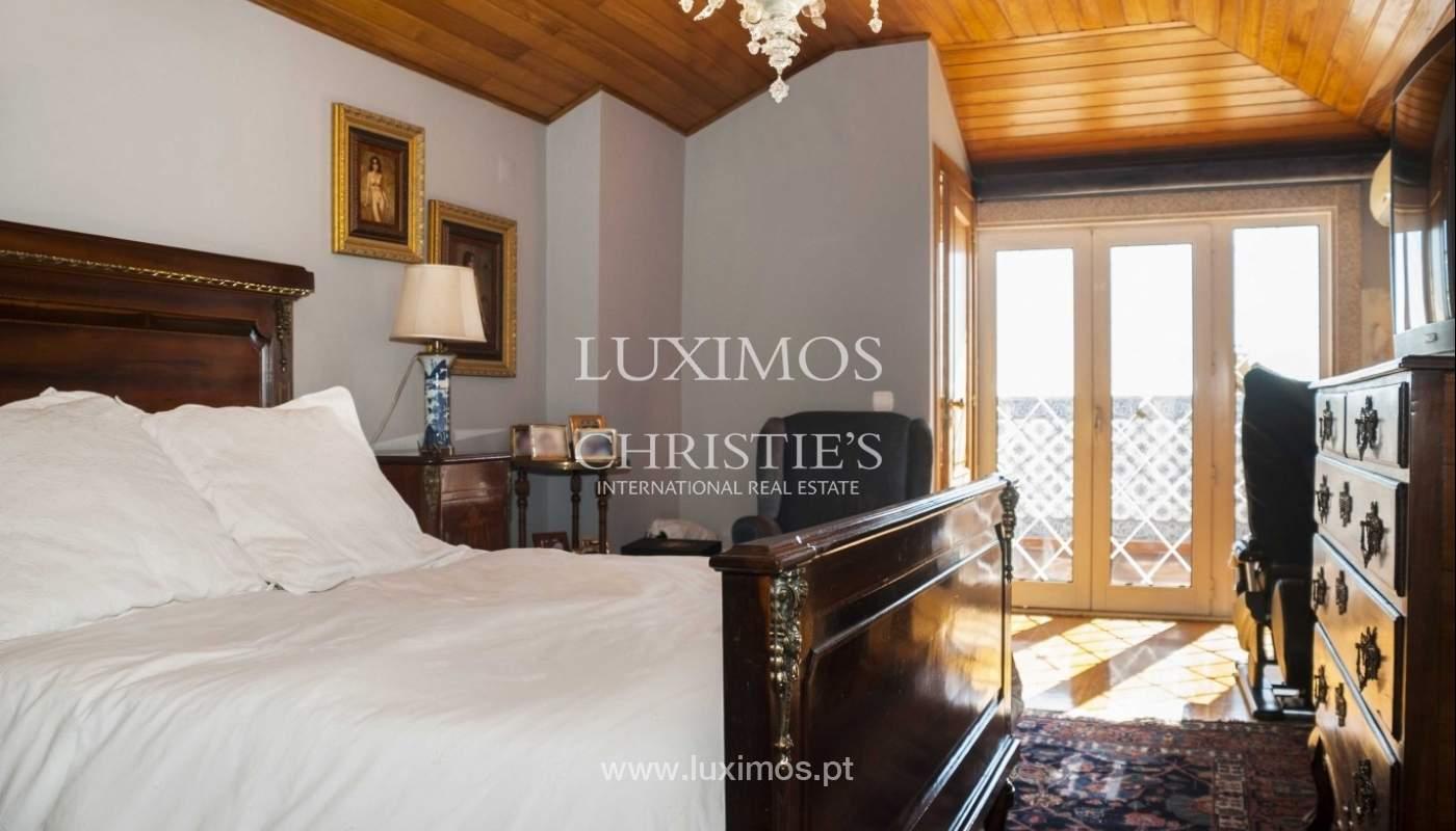 Luxus-villa, vollständig erholt, Foz Velha, Porto, Portugal_19125