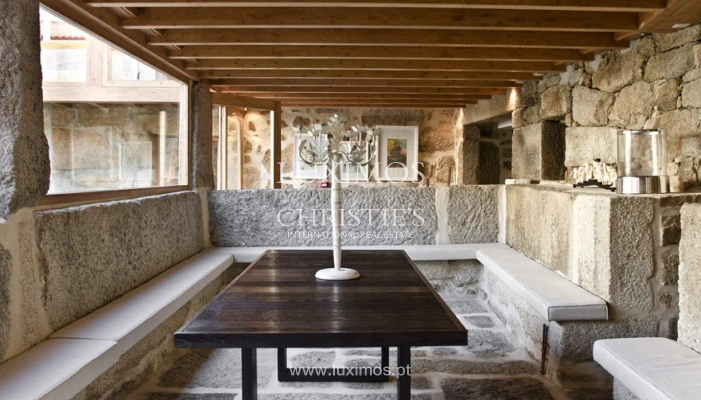 Hôtel Rural de Charme, proche du golf et des thermes, Oura, Portugal_34196