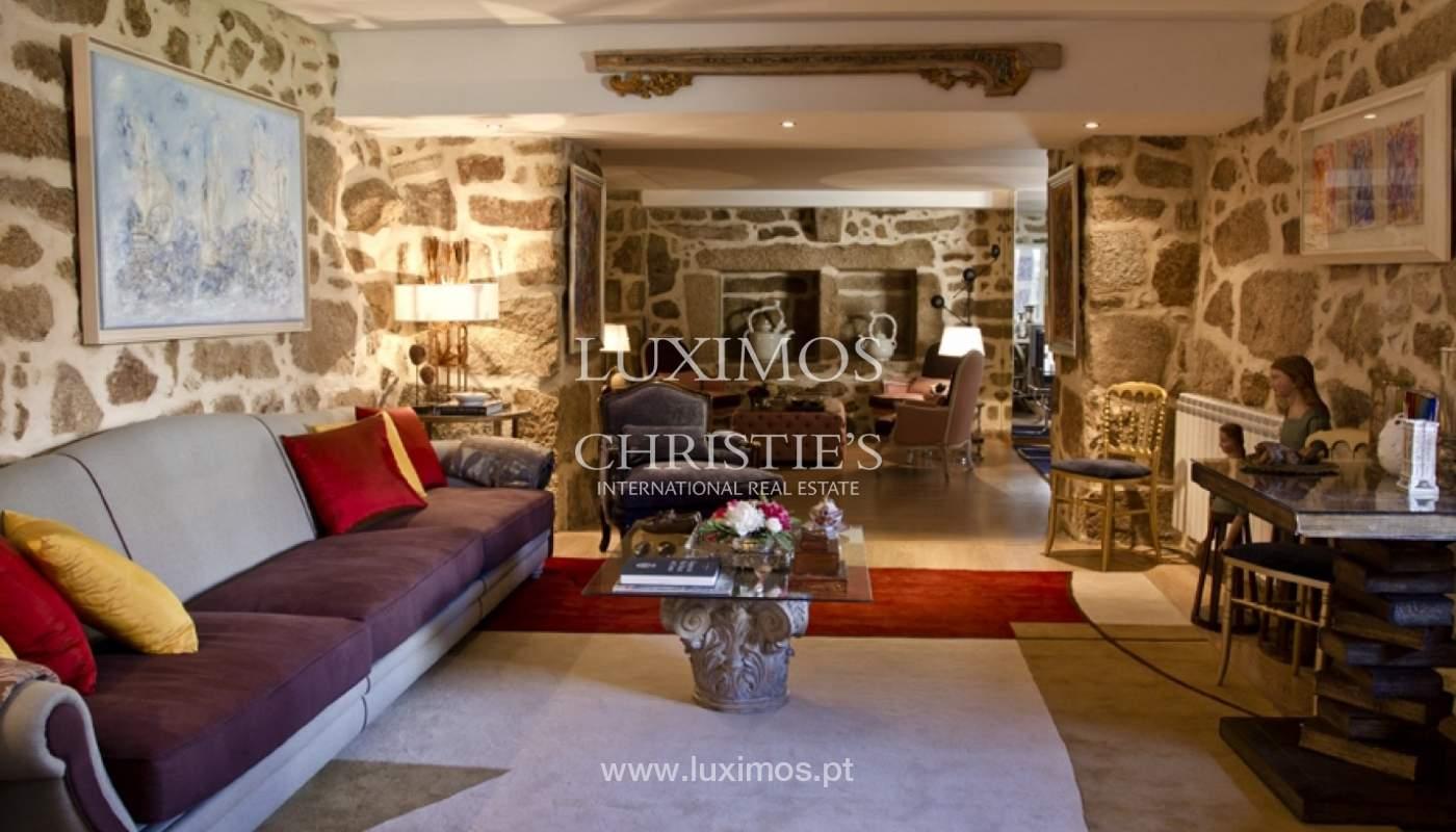 Hôtel Rural de Charme, proche du golf et des thermes, Oura, Portugal_34206