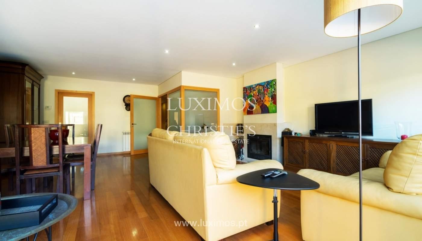 Villa for sale with Ocean views, V. N. Gaia, Porto, Portugal _37019