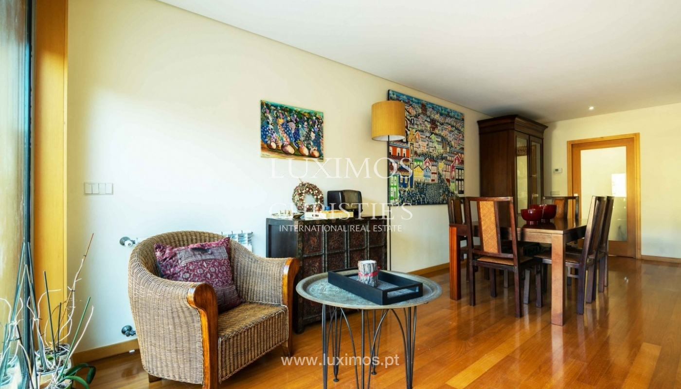 Villa for sale with Ocean views, V. N. Gaia, Porto, Portugal _37020