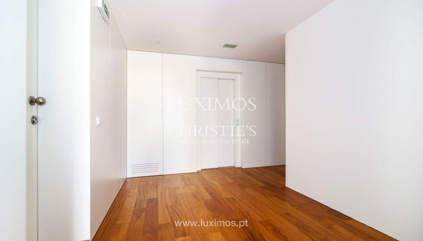 Duplex apartment, Luxus, in der Nähe des Meeres, Leça da Palmeira, Portugal_38294