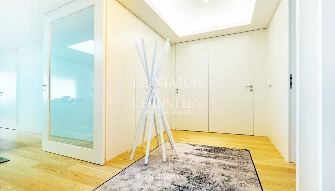 Duplex apartment luxury, by the sea, Leça da Palmeira, Porto, Portugal_38296