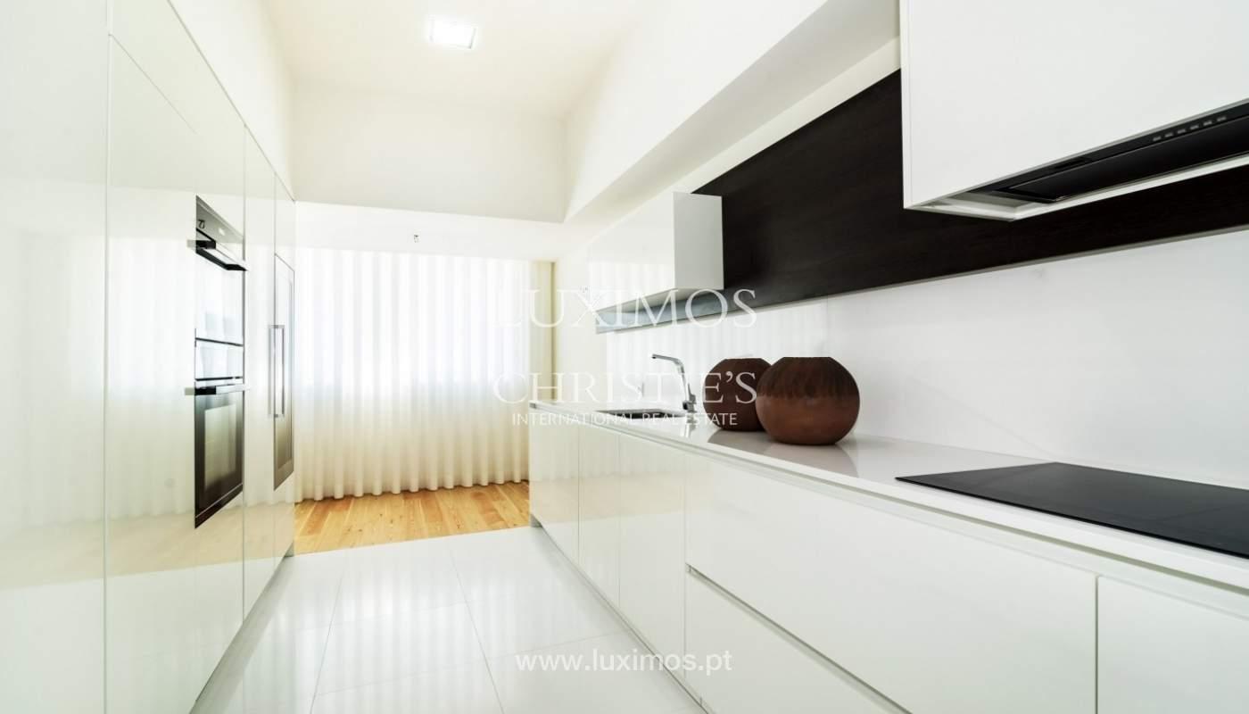 Duplex apartment luxury, by the sea, Leça da Palmeira, Porto, Portugal_38304