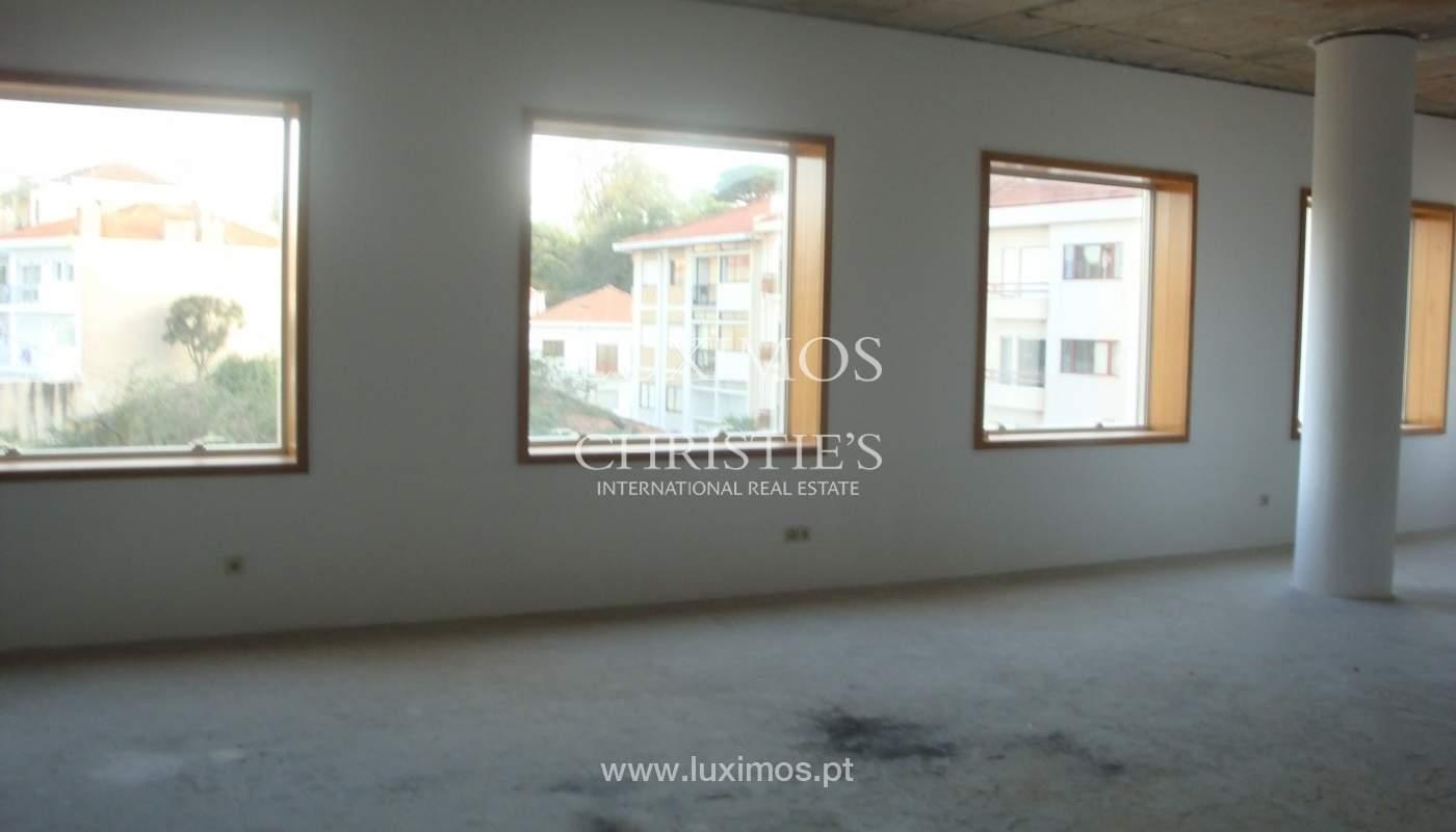 Escritório novo, na Boavista, Porto_394