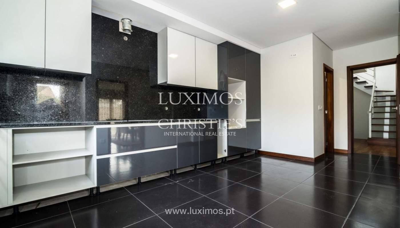 Villa for sale, luxury private condominium, Esposende, Braga, Portugal_41119