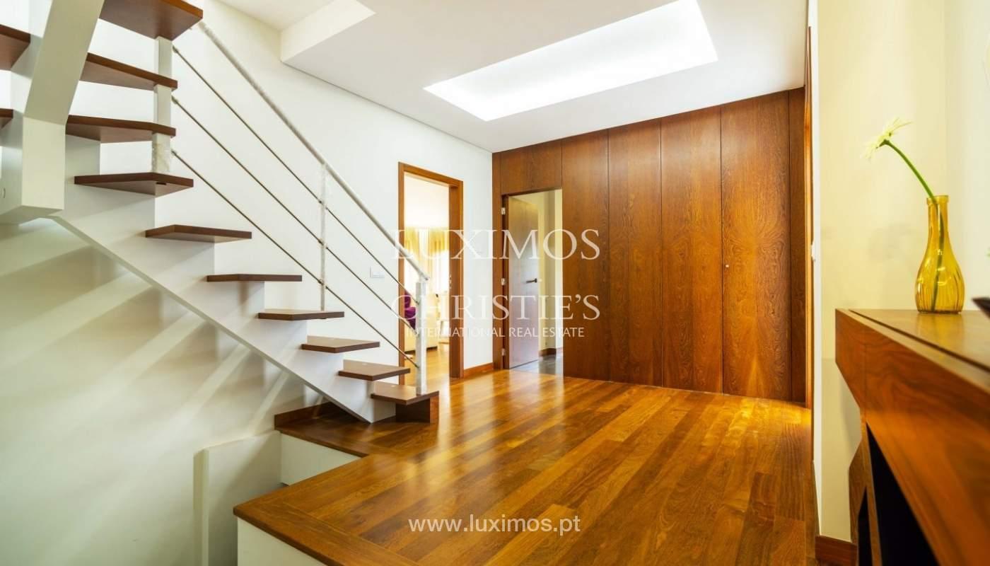 Villa for sale, luxury private condominium, Esposende, Braga, Portugal_41123