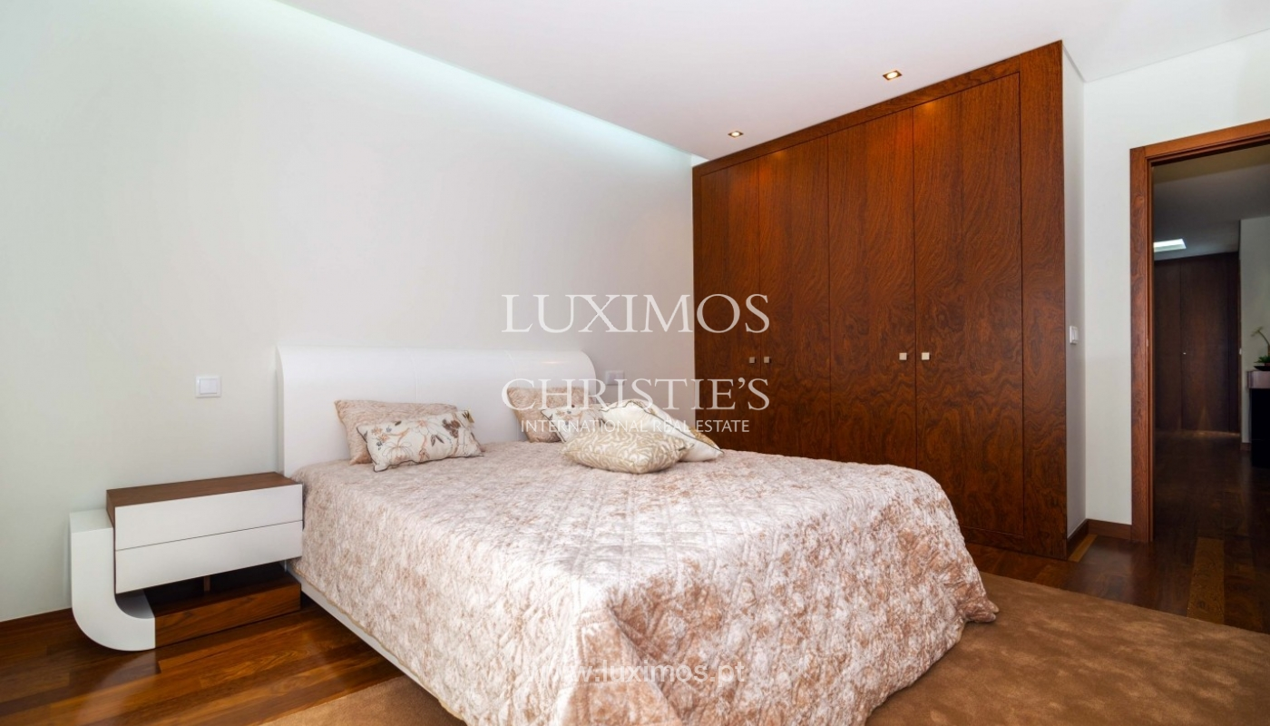 Villa for sale, luxury private condominium, Esposende, Braga, Portugal_41132