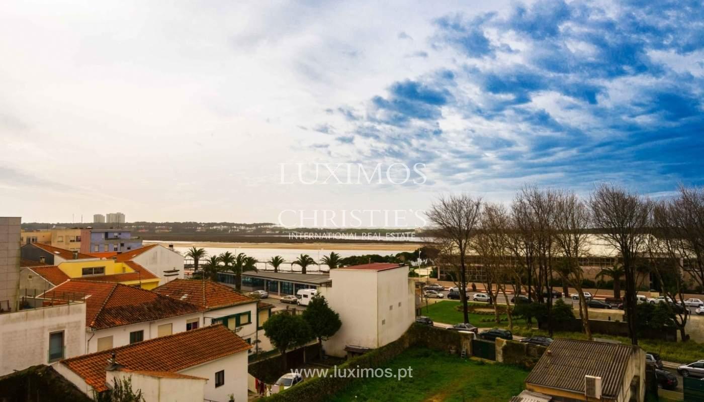 Villa mit Blick auf den Fluss, Esposende, Portugal_41355