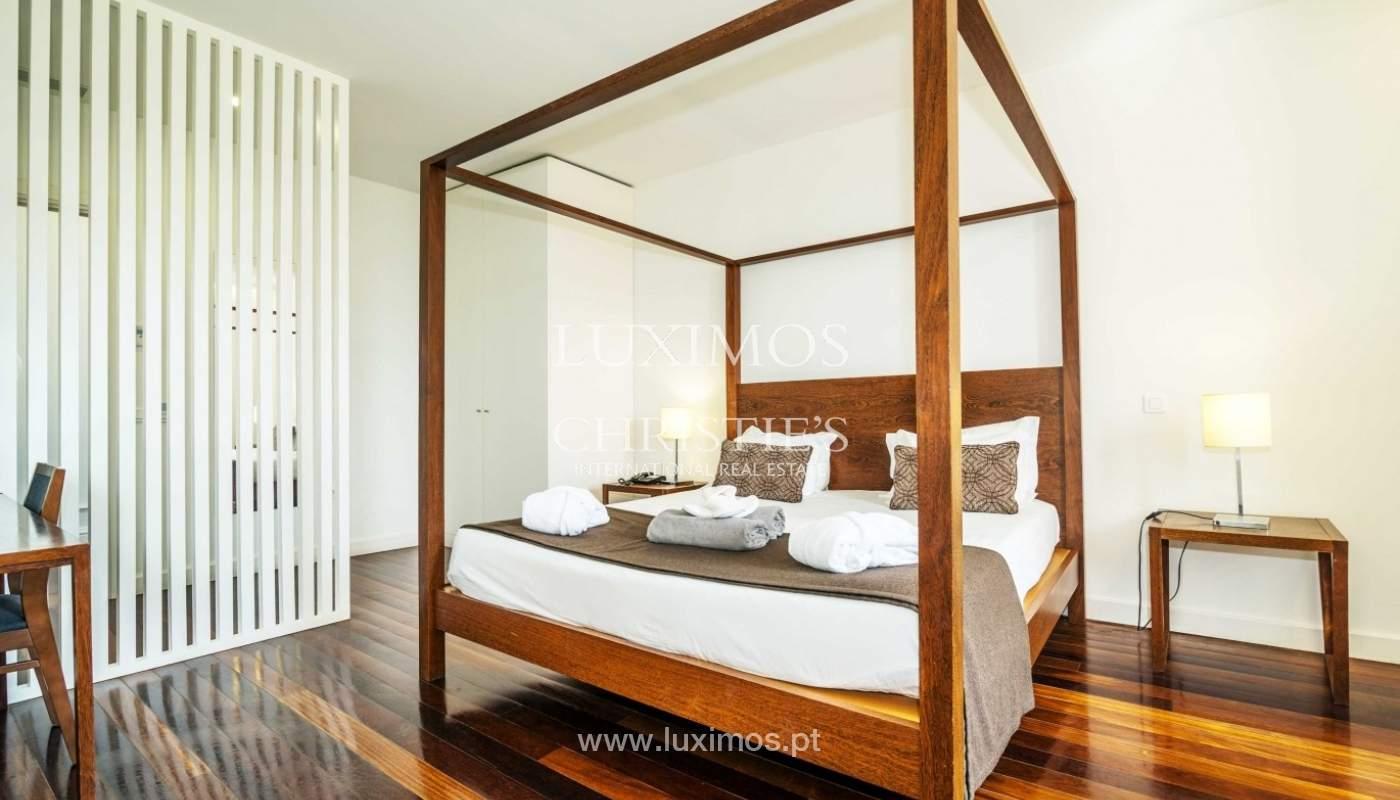 Hotel de 5 estrellas, en el Duero Valey, Norte de Portugal_42252