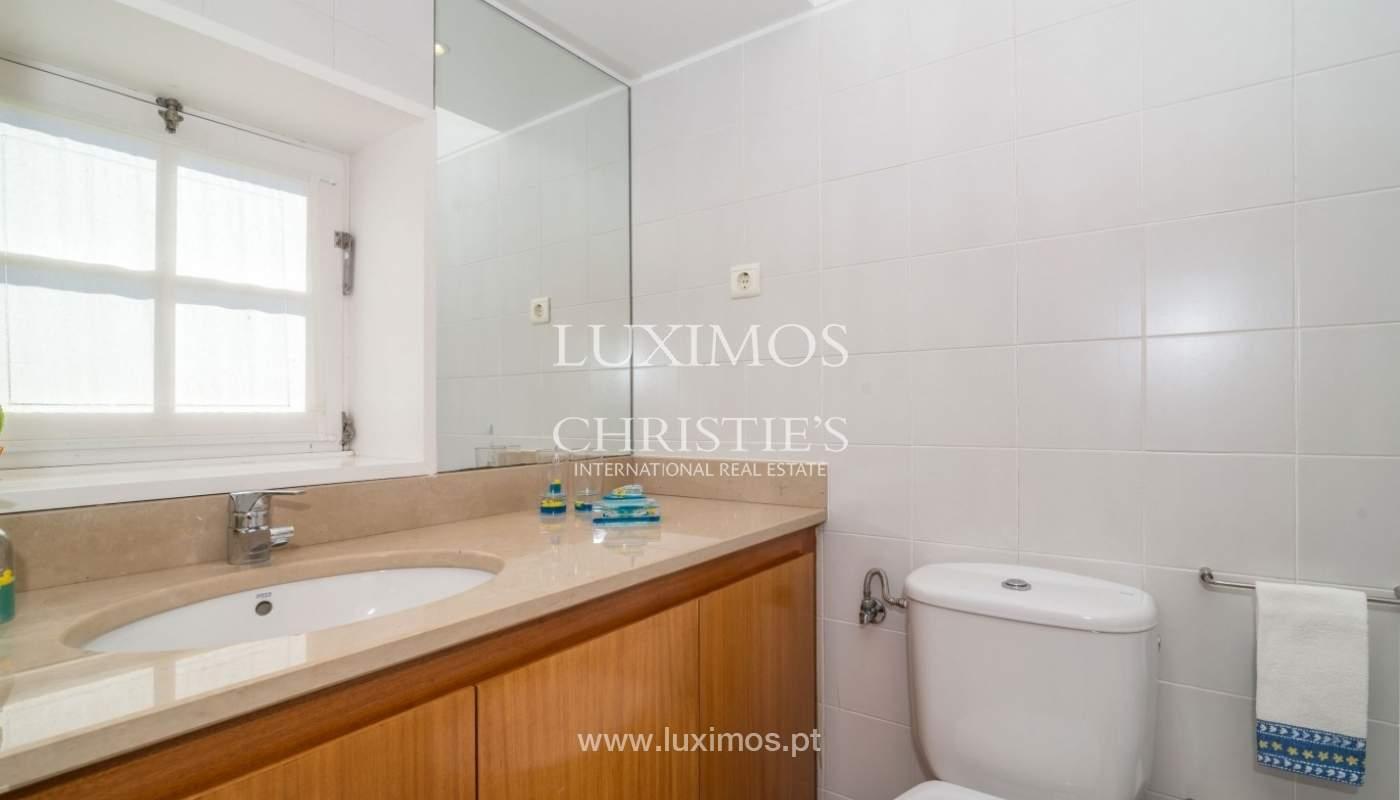 Vivienda con vistas al mar, Vila Nova de Cerveira, Viana do Castelo, Portugal_45442