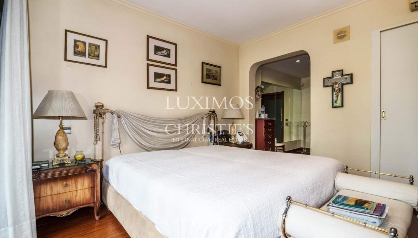 Sale: floor of luxury villa, river view, Lordelo Ouro, Porto, Portugal_47060