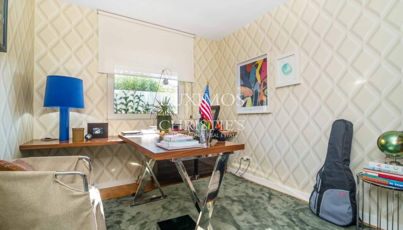 Maison moderne et de luxe, à vendre, Foz do Douro, Porto, Portugal_50149
